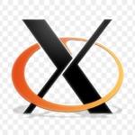 FreeDesktop.org irá formalmente conectar-se ao X.Org
