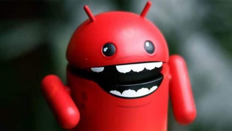 malware-bancario-para-android-ja-infectou-quase-2-milhoes-de-usuarios