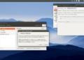 NetworkManager 1.16 lançado com suporte WPA3-Personal e WireGuard VPN