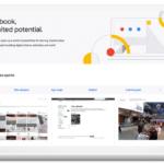 o-google-anuncia-o-chromebook-app-hub-para-ajudar-os-professores-a-encontrar-aplicativos-e-atividades-para-suas-salas-de-aula