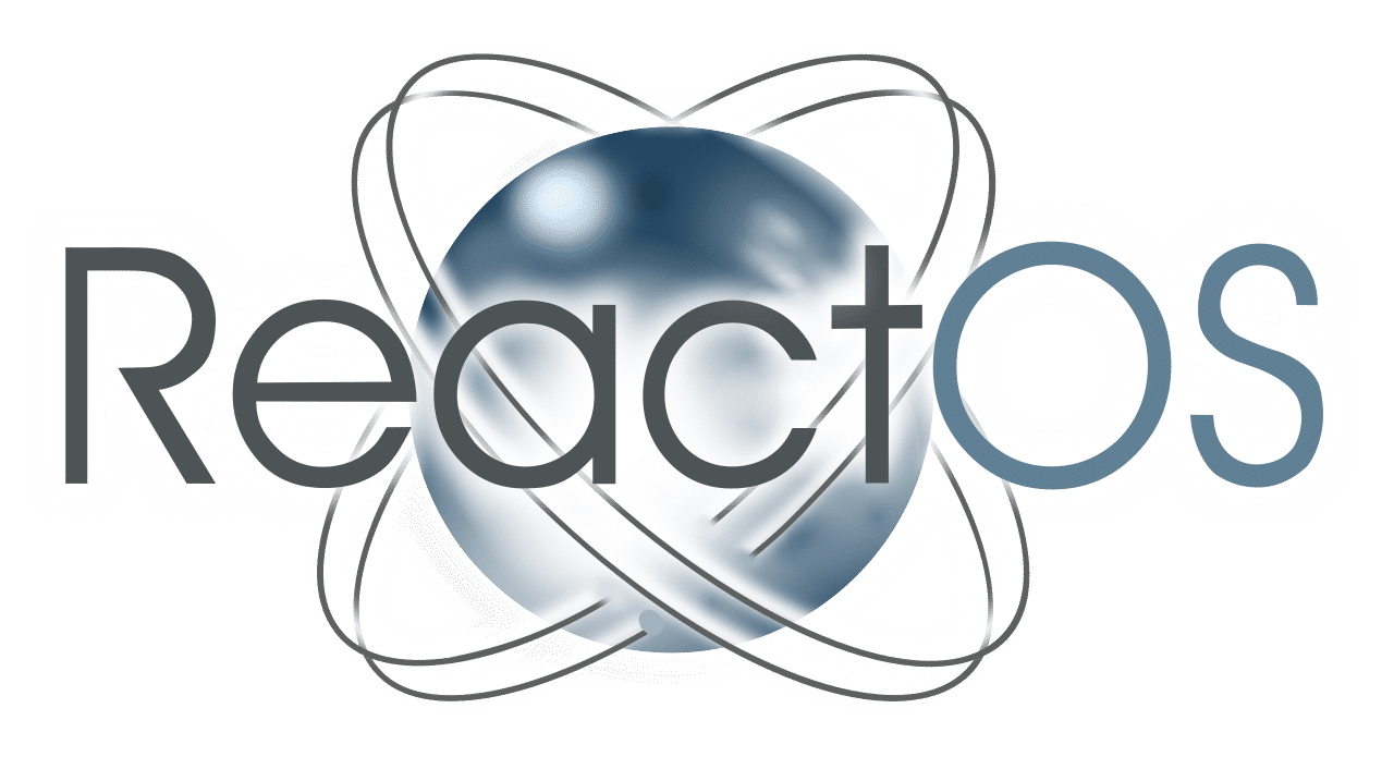 ReactOS atualiza o Build Environment para o mais recente GCC Compiler
