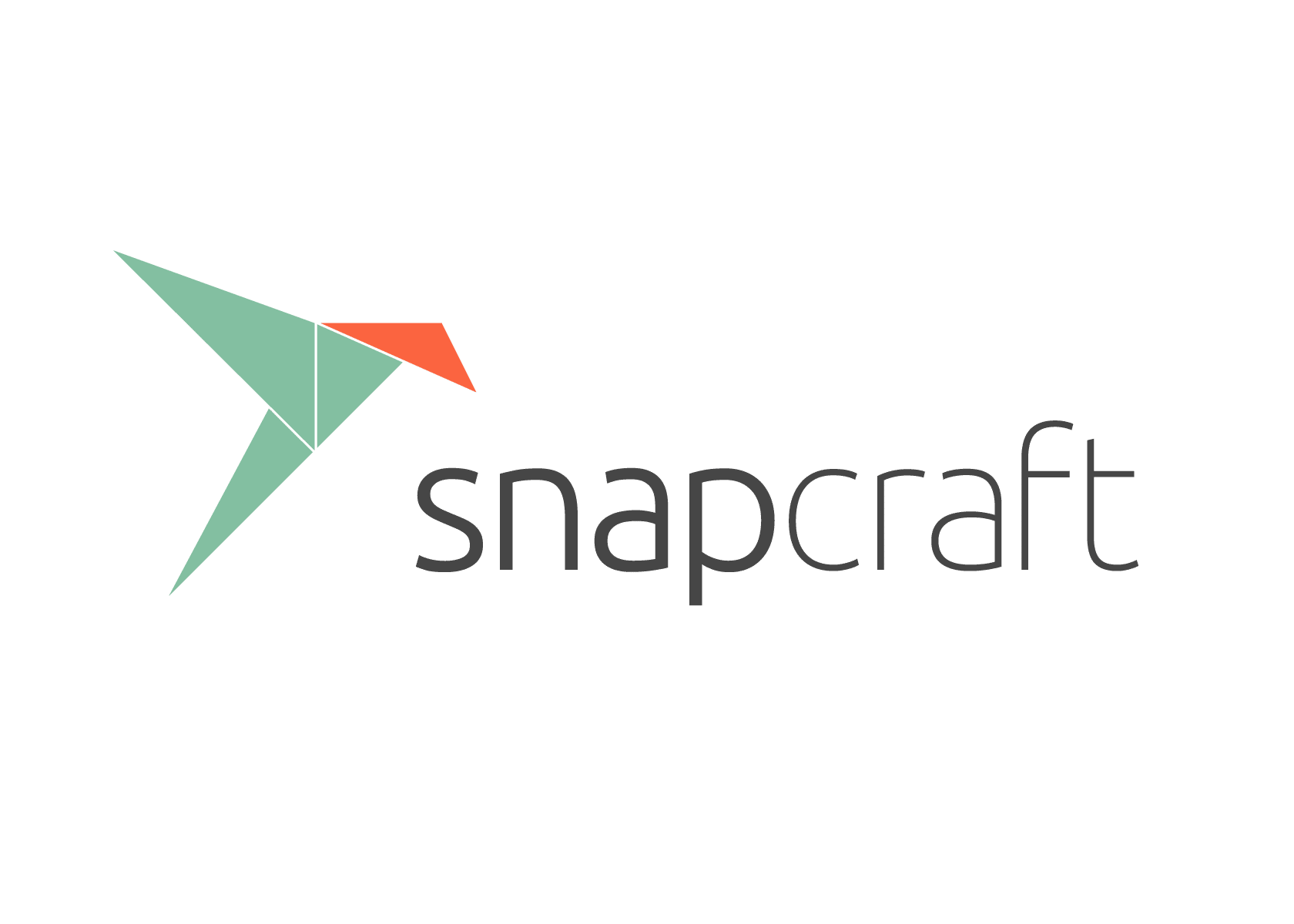 Snapcraft Snap Creator do Ubuntu em breve terá um instalador do Windows