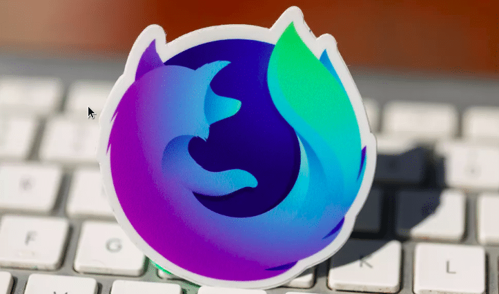 firefox-vai-bloquear-solicitacoes-de-notificacao-do-site-por-padrao