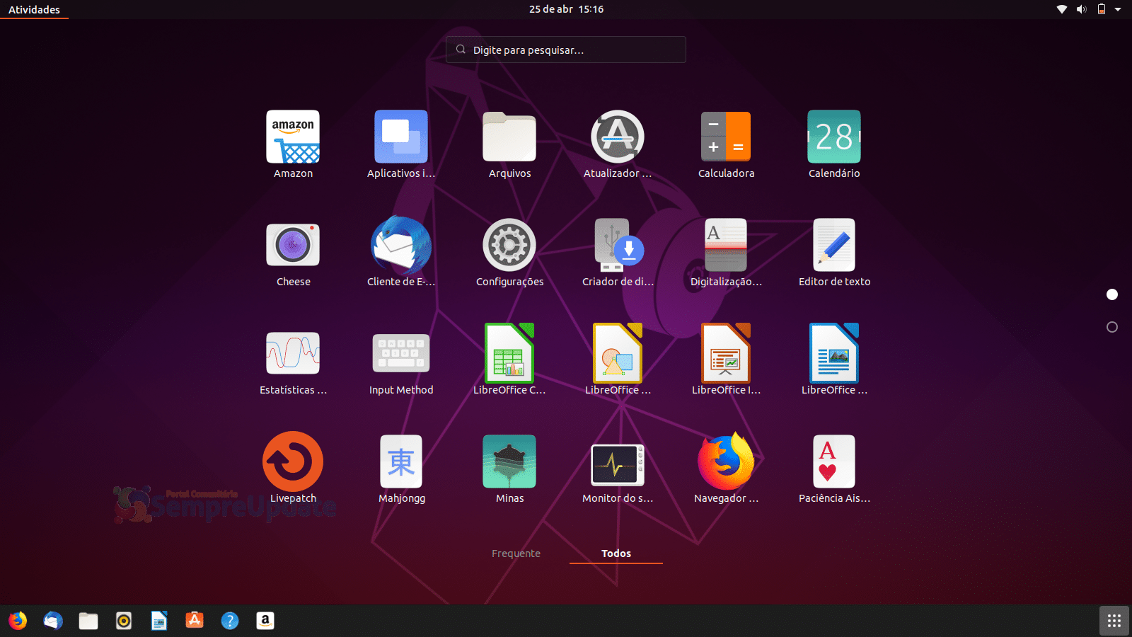 review-do-ubuntu-19-04-avaliamos-a-versao-mais-recente-do-ubuntu