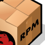 """Red Hat apresenta """"Packit-as-a-Service"""" para o Fedora"""