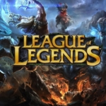 o-jogo-league-of-legends-podera-ser-lancado-para-smartphones