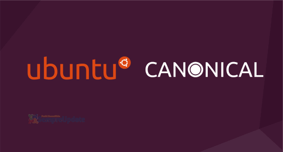 canonical-lanca-wlcs-wayland-conformance-suite-1-0