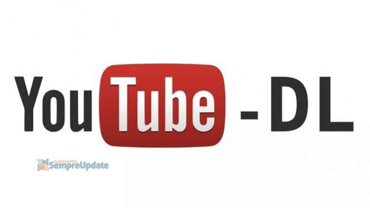 instalar-o-youtube-dl-gydl-a-interface-grafica-do-youtube-dl-no-linux