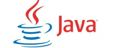 Instalar o Java Oracle no Linux
