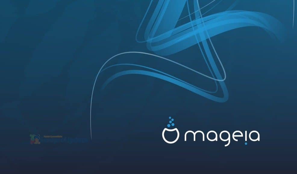 Mageia 7.1, Emmabuntüs, OPNsense, Network Security Toolkit, Proxmox e Univention Corporate Server (UCS) são atualizados