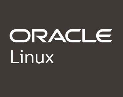 Lançamento do Oracle Linux 7 Update 7