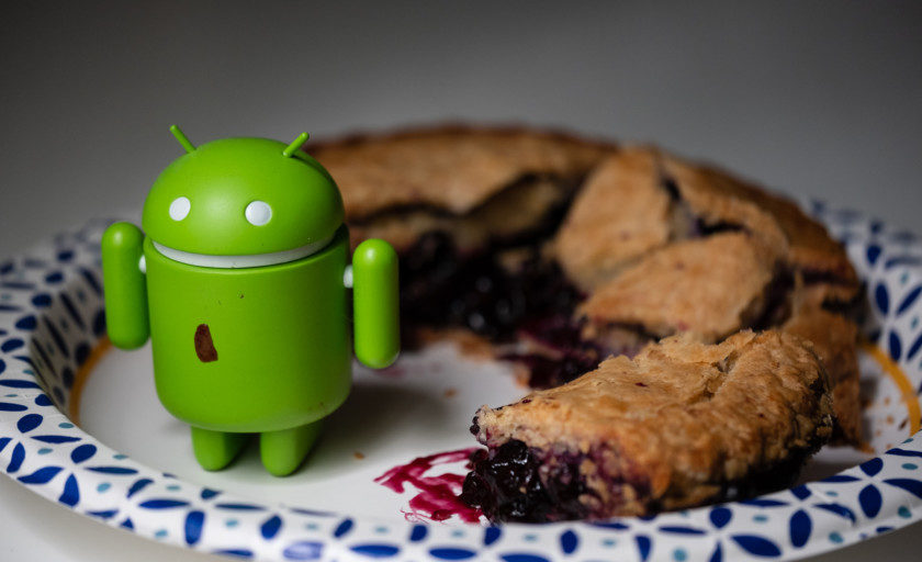 Android Pie E1566566396385