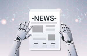 A inteligência artificial consegue detectar fake news?
