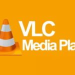 VLC Media Player agora é executado nativamente no Apple Silicon