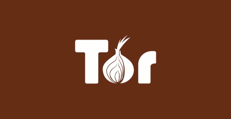 Tor Project remove 13,5% dos servidores