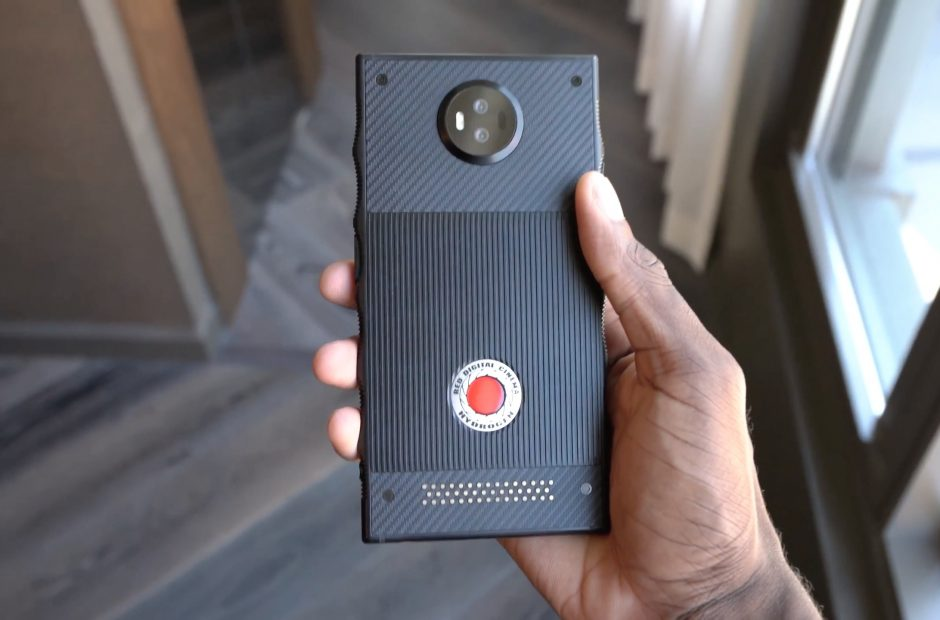 red-hydrogen-o-smartphone-com-camera-de-cinema-e-descontinuado