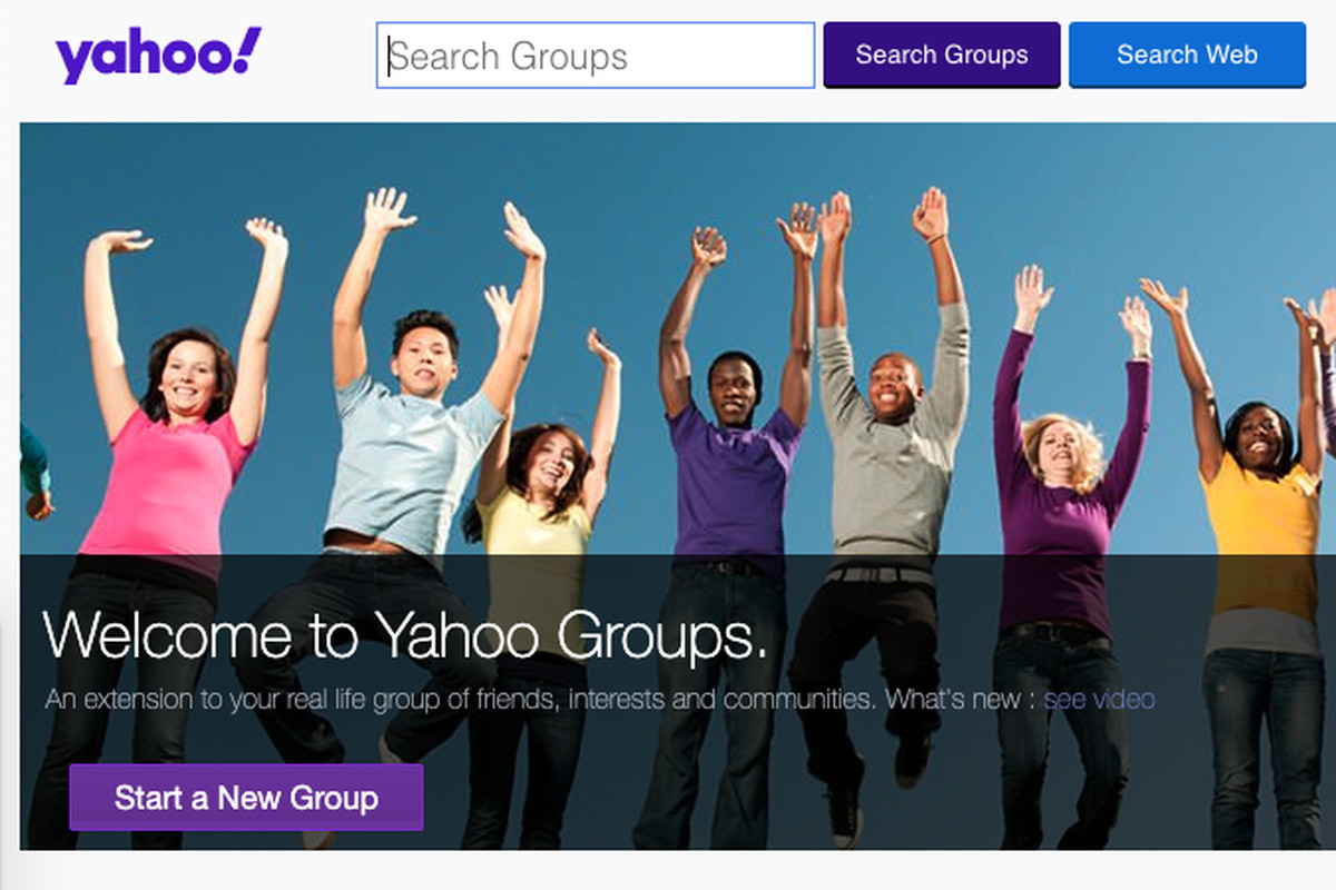 yahoo-vai-descontinuar-o-yahoo-groups