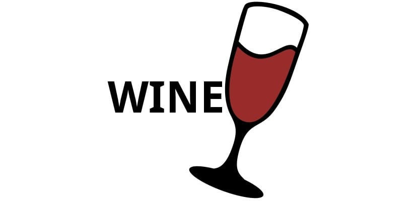 Wine-Staging 5.19 adiciona Windows Networking Connectivity