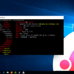 Ubuntu aposta no Windows Subsystem for Linux para crescer