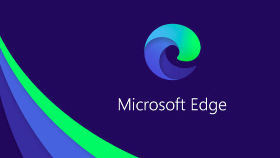 Microsoft Edge agora sincroniza guias abertas entre dispositivos