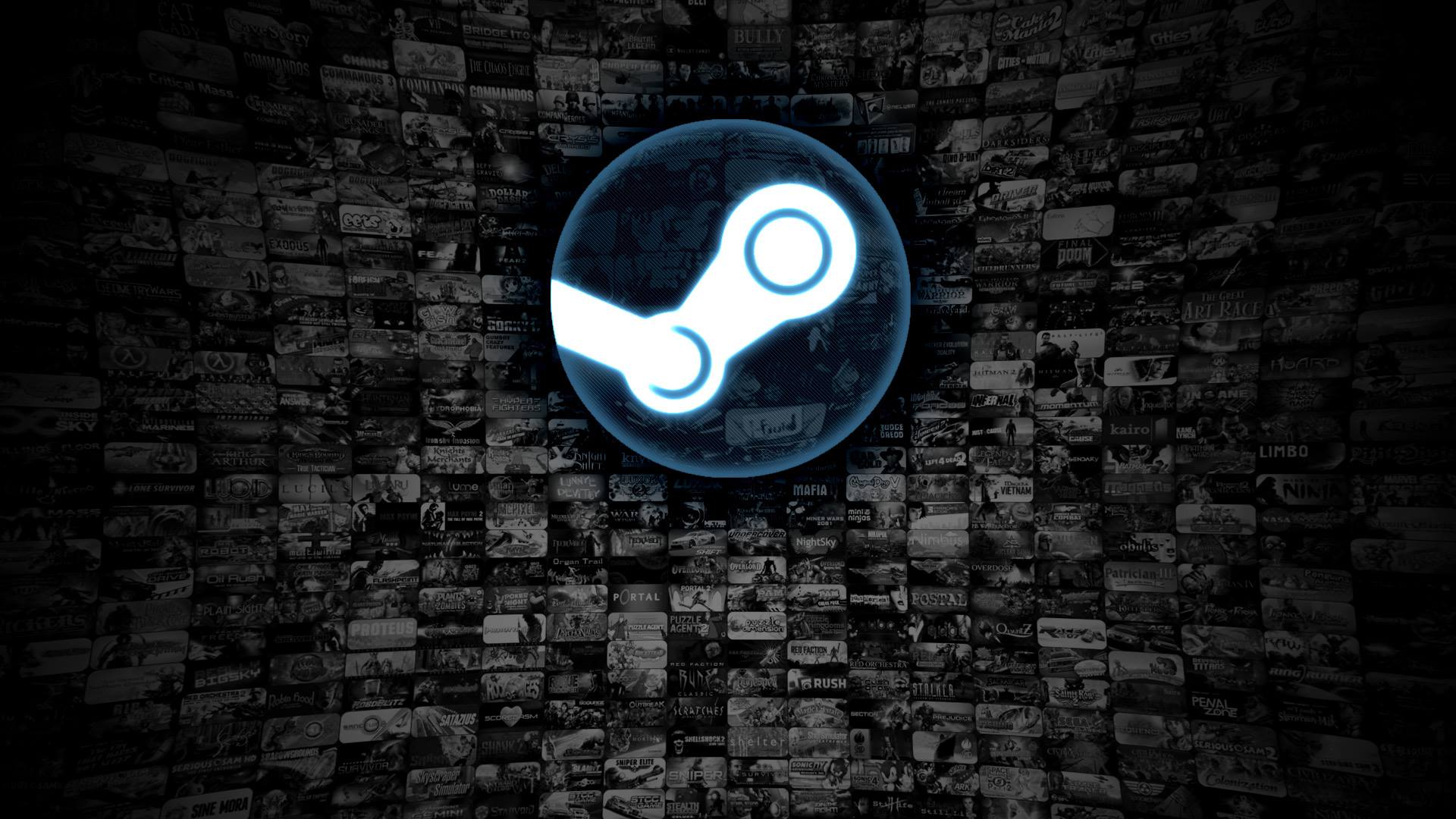 Proton 5.0-1 lançado como base para Steam Play Now no Wine 5.0