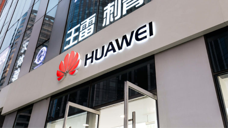 huawei-enfrentara-apple-e-samsung-por-royalties-de-patentes-5g