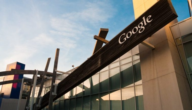 semana-da-internet-segura-google-for-startups-campus-recebe-evento-sobre-seguranca-de-usuarios-on-line
