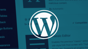 Erros do plugin Newsletter do WordPress permitem que hackers injetem backdoors em 300 mil sites