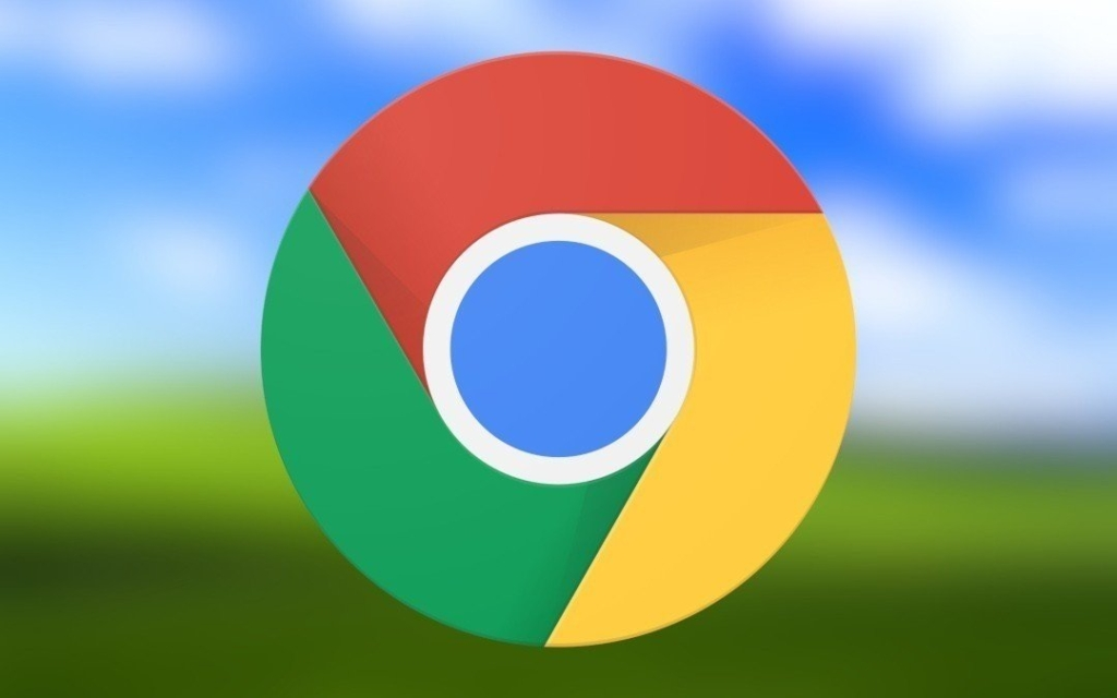 Chrome no Android vai rotular sites que carregam rapidamente
