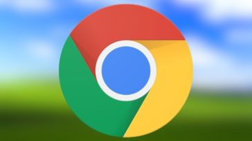 google-chrome-trabalha-no-recurso-ler-mais-tarde