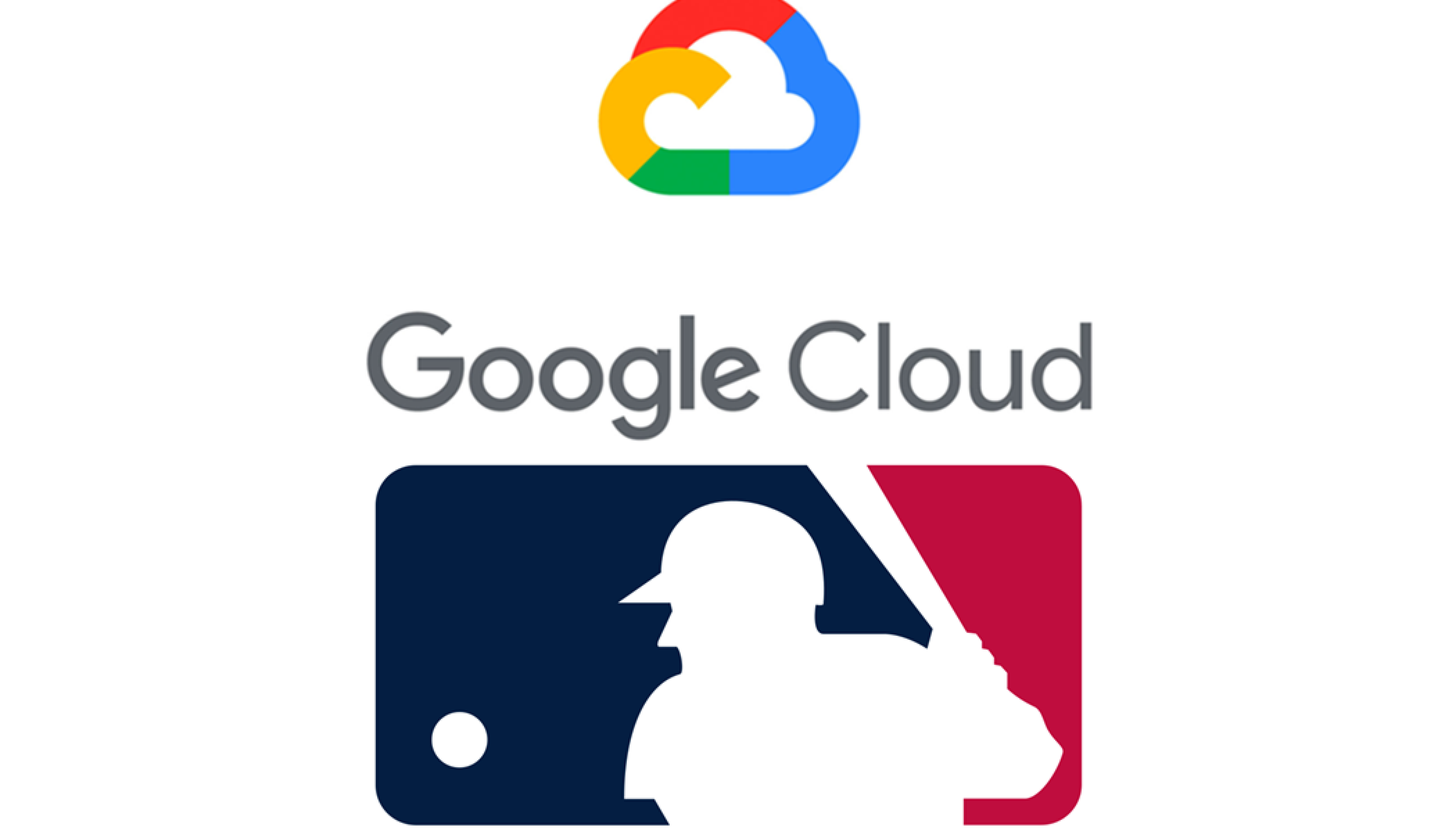 liga-americana-de-baseball-anuncia-google-cloud-como-parceiro-de-transformacao-digital