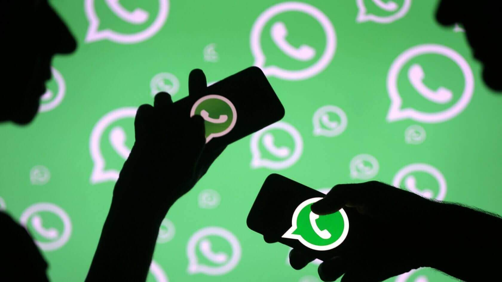 Malware WolfRAT visa Facebook Messenger e WhatsApp em dispositivos Android