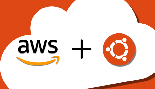 Canonical adota Rolling Kernel Model no Ubuntu da Amazon AWS