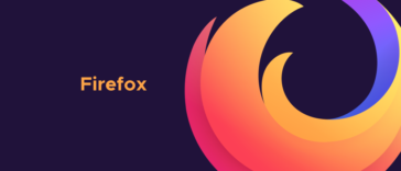 Mozilla ativa Enhance Tracking Protection 2.0 no Firefox