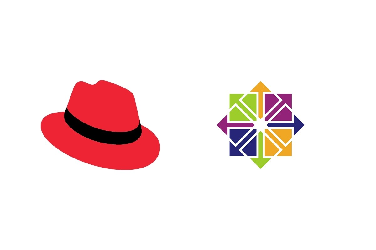 Red Hat defende mudanças no CentOS