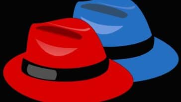 Red Hat Enterprise Linux 8.3 entra na versão beta