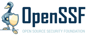 Linux Foundation inicia a Open Source Security Foundation (OpenSSF)