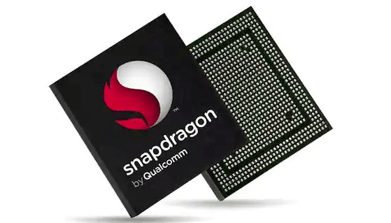 Check Point descobre mais de 400 vulnerabilidades críticas no chip Qualcomm Snapdragon