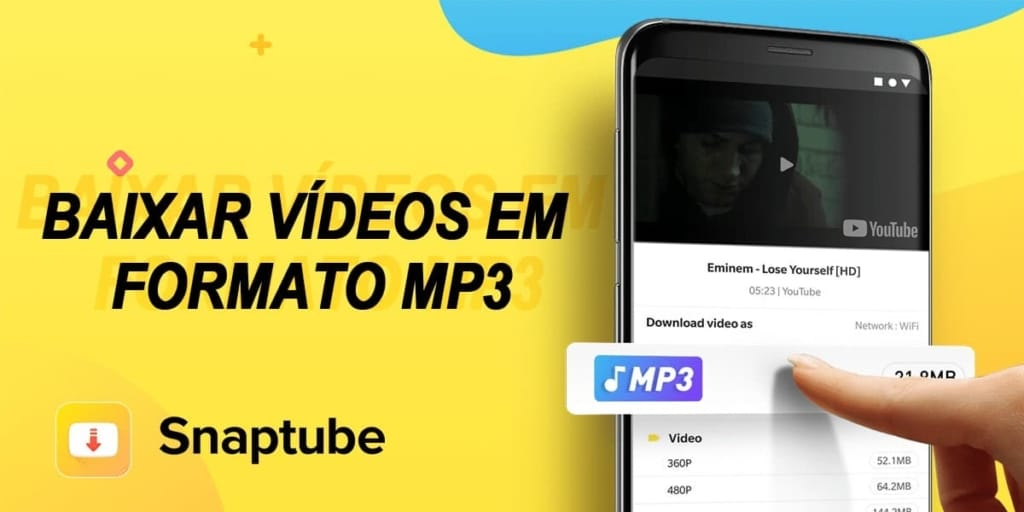 Pt Download As Mp3 1024x512
