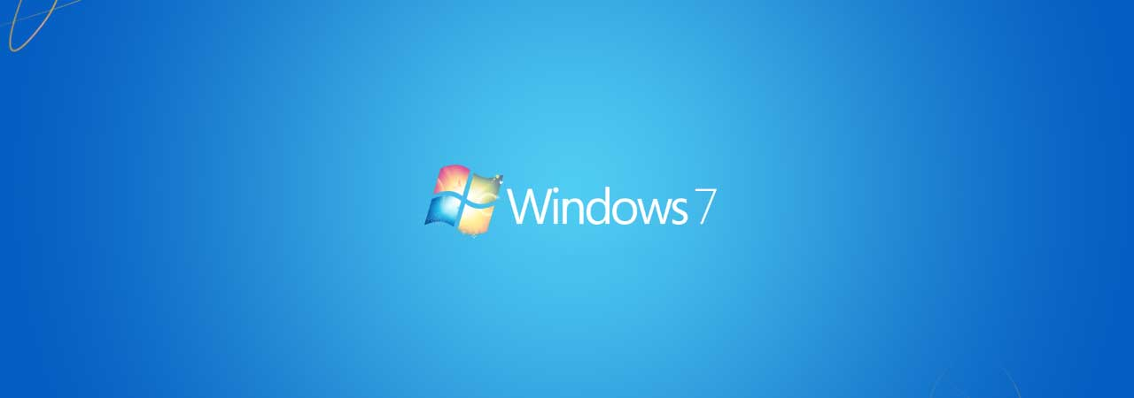 FBI alerta sobre riscos do Windows 7