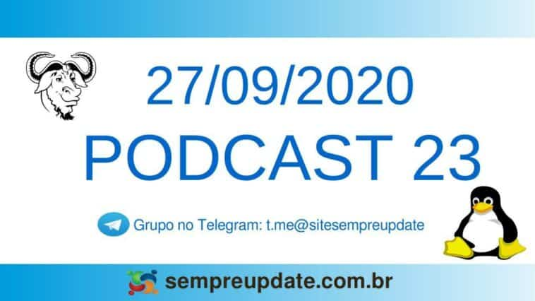 Podcast 23: código do Windows vazado e Instagram vira arma de espionagem