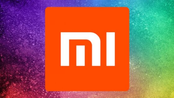xiaomi-confirma-lancamento-do-smartphone-mi-mix-4