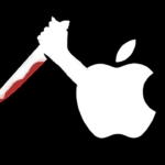 apple-ameaca-tirar-facebook-e-google-de-sua-app-store