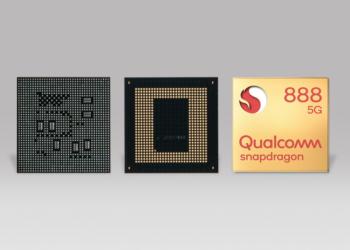 Xiaomi Mi 11 com Snapdragon 888 usará um carregador de 55 W