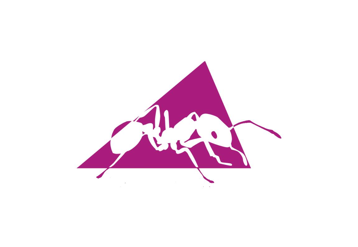 como-instalar-o-apache-ant-uma-biblioteca-java-no-ubuntu-linux-mint-fedora-debian