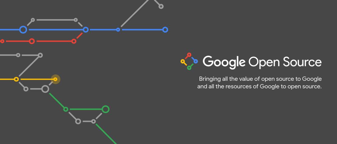 """Google libera """"Atheris"""" para encontrar erros automaticamente no código Python"""
