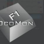 Desenvolvedores retomam projeto do sistema de gestão em informática Ocomon