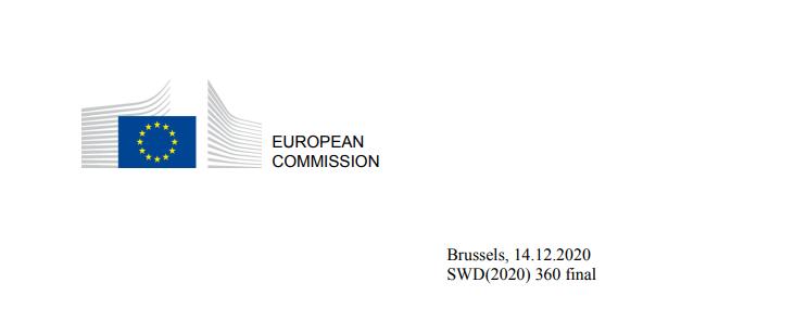 Comissão Europeia inclui Telegram na lista de pirataria