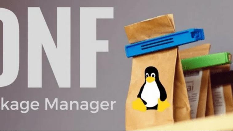 Fedora 34 vai acelerar instalação de pacotes com novo DNF e RPM Copy-On-Write Eyed