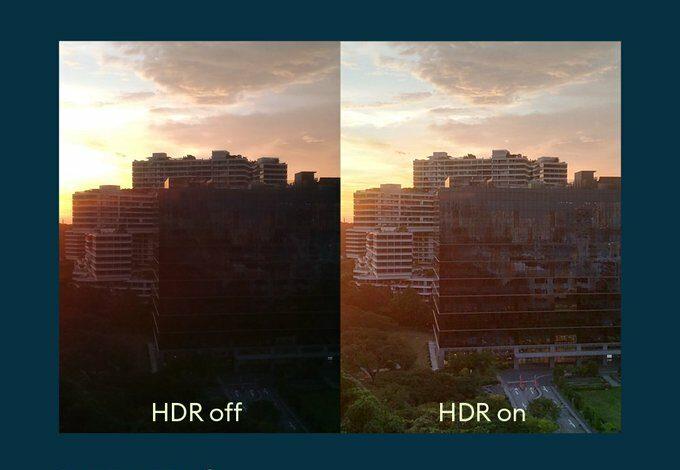 google-camera-go-agora-permite-tirar-fotos-hdr